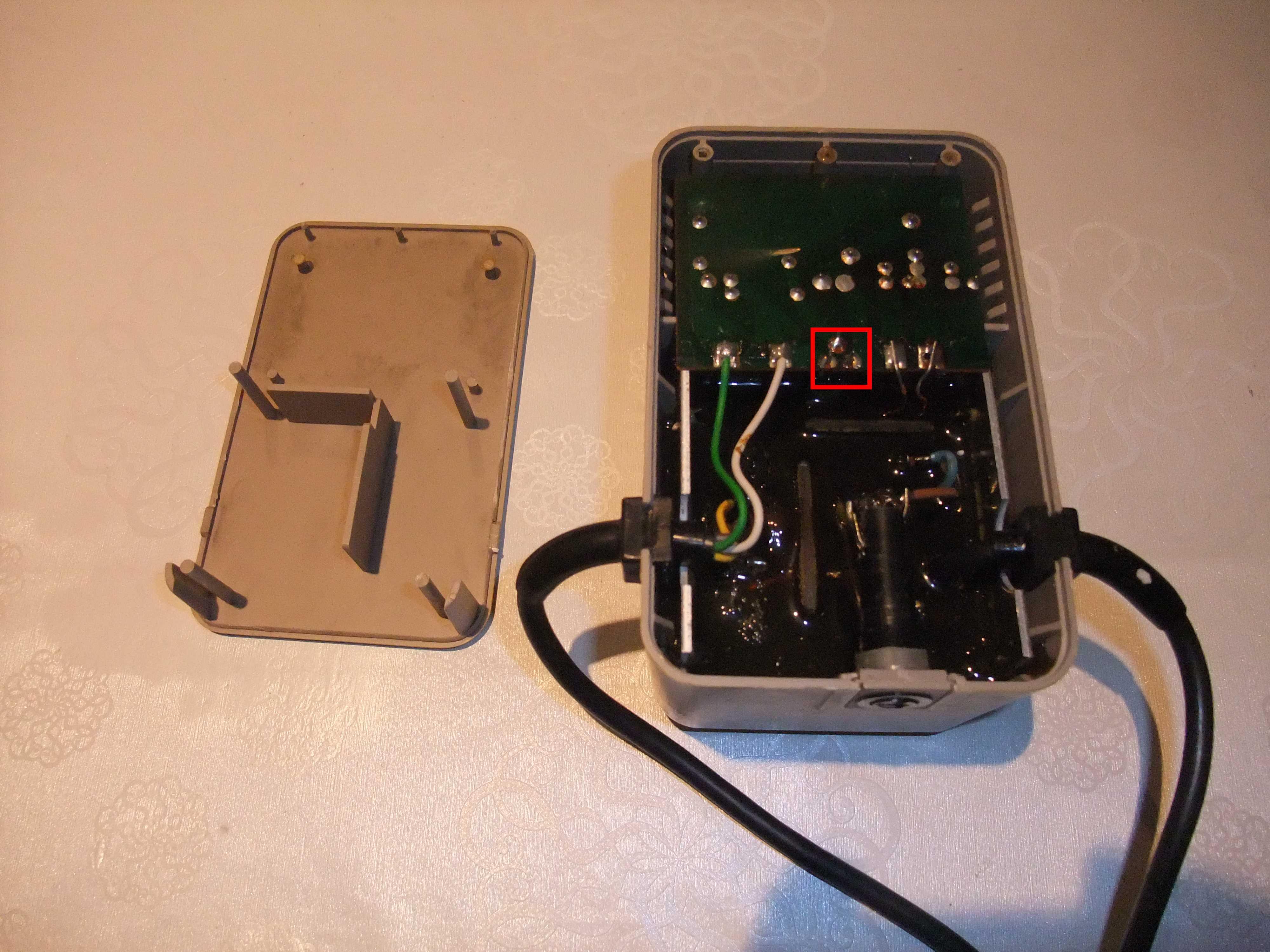 DSCF9060_square