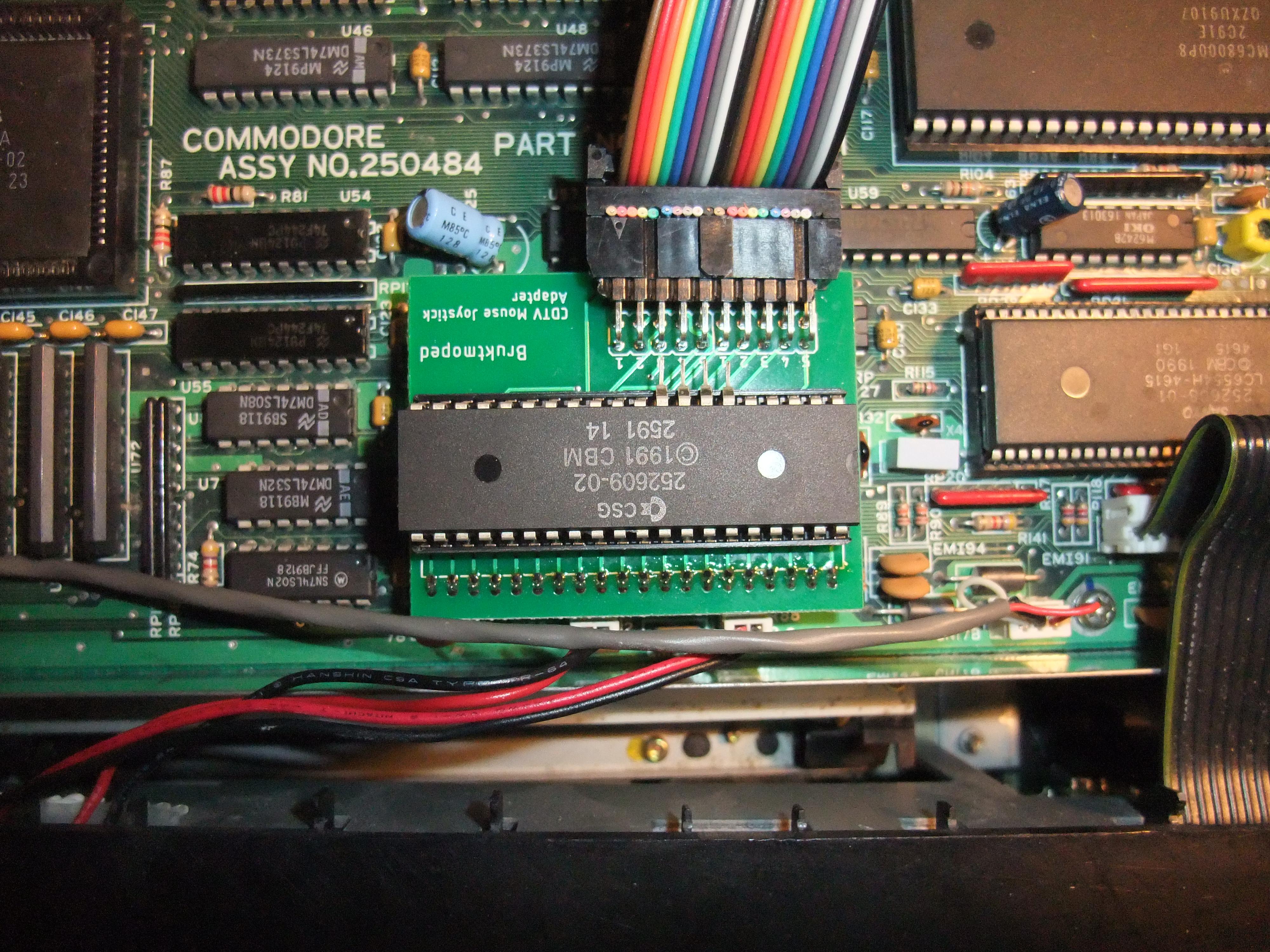 DSCF9299